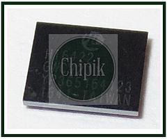 Мікросхема Hi6422 v211
