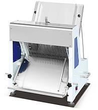 Хлеборезка EWT INOX SH31/CMES