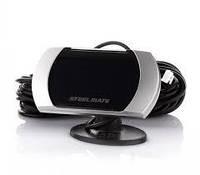 Парктроник для заднего и переднего бампера на 8 датчиков STEELMATE PTS810V2