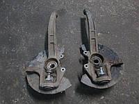 Передняя цапфа mercedes-benz w251 r-class, фото 1