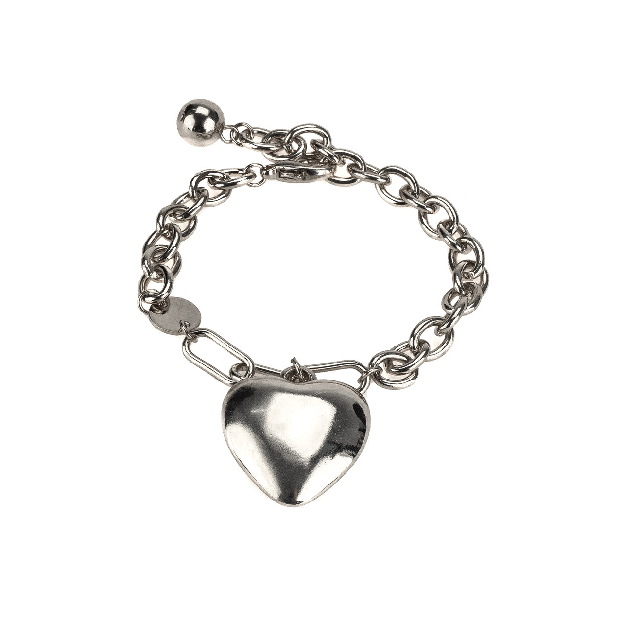Bizhunet bracelet lux74