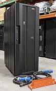 Рисковый дата-центр IBM Power 595 Server 9119-FHA б/у ЦОД Сервер уровня предприятия, мейнфрейм