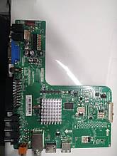 Материнская плата T.EME380.61 для телевизора DNS E24D20