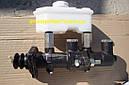 Главный тормозной цилиндр  Газ 53 (Агат, Россия), фото 4