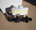Главный тормозной цилиндр  Газ 53 (Агат, Россия), фото 5