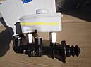Главный тормозной цилиндр  Газ 53 (Агат, Россия), фото 6