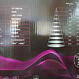 Прожектор LED VELMAX 50W, фото 3