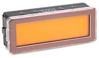 Накамерный свет LED Aputure Amaran AL-MW