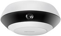 IP-видеокамера Hikvision DS-2PT3306IZ-DE3 (2 мм)