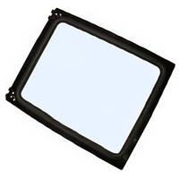 Рама боковая со стеклом, 80-6708110