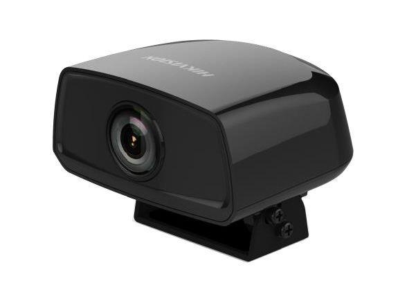 IP-видеокамера Hikvision DS-2XM6222FWD-IM (2.8 мм)