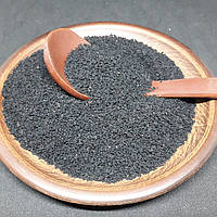 Семена черного тмина (калинджи)