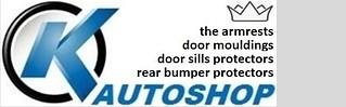 K-Autoshop
