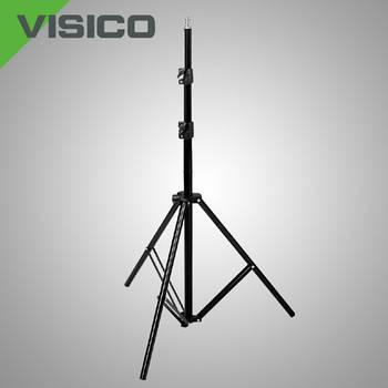 2,0 м Студійна стійка Visico LS-8005 Air