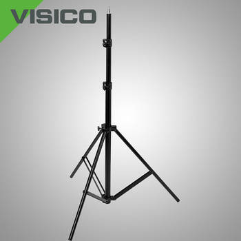 2,6 м Студійна стійка Visico LS-8006