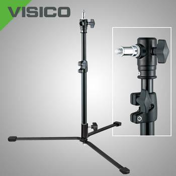0,62 м Студійна стійка Visico LS-8105