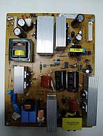 Блок питания EAX55176301/10 REV 1.0 LGP32-09P для LG 32LH2000, фото 1