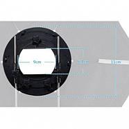 50см Быстрораскладной софтбокс для накамерных вспышек Visico EB-068 Easy Box, фото 2