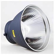 Рефлектор стандартный Visico SF-610, фото 2