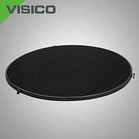 Стільники для рефлектора Visico HC-405 (405мм, сота 6*6мм, 35°)