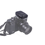 Синхронізатор передавач Visico VC-801TX, фото 4