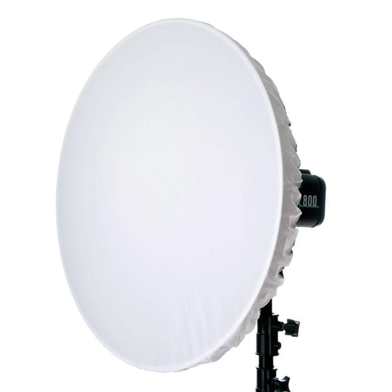 Дифузор для рефлектора Visico DF-405
