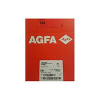 Рентгеновская пленка Agfa Drystar MAMMO