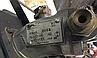 210.12.00.03 Гидромотор аксиально-поршневой нерегулируемый Автобус МАЗ 103 (пр-во Россия), фото 2