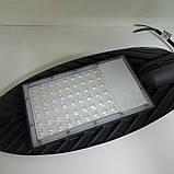 Фонарь LED LEBRON 50W, фото 4