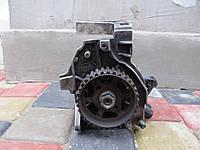 Топливный насос высокого давления ТНВД для Citroen C3 C4 C5 Berlingo 1.4 1.6HDi, Bosch 0445010102, 9683703780A, фото 1