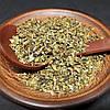 Паприка зеленая резаная Китай 6*6