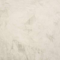 Ткань для штор Amber Anka