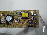 Блок живлення CEK626A для LT-24HG31J, фото 2