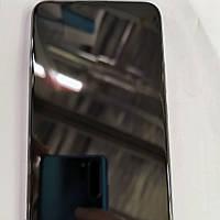 Дисплейный модуль дисплей сенсор Huawei p smart z оригинал