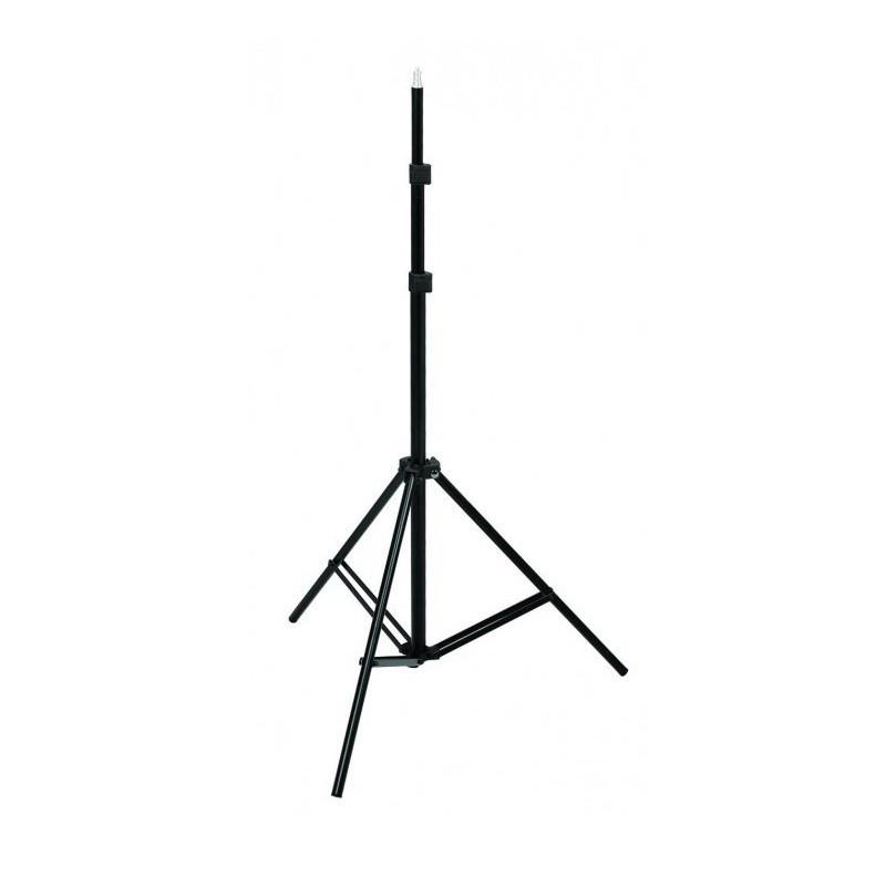 2,0 м Студійна стійка Visico LS-8003