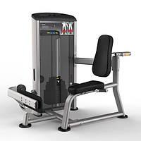 Тренажер - Голень сидя IMPULSE Seated Rotary Calf Код: IE9516