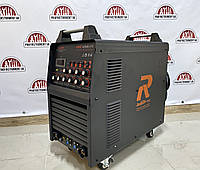 АРГОННАЯ СВАРКА REDBO PRO WSME-315FG. Tig 315,Аргонодуговой сварочный аппарат Redbo PRO WSME-315 FG