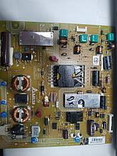 Блок живлення DPS-98EP , 272217190579 для Philips 32PFL5507T