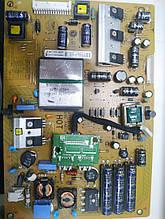 Блок живлення PLDE-P017A HRPSL40-2-MED 3PAGC20023A-R 272217190318 для Philips 40PFL5616H