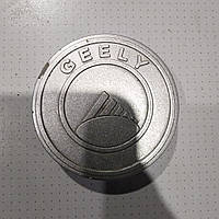 Колпак диска / Заглушка диска колесного 1408053180 Geely CK