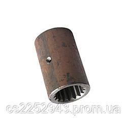 Втулка НИВА / ДОН-1500, 3518020-46147