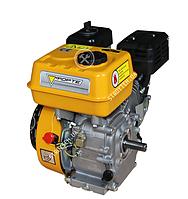 Бензиновий двигун Forte F210GS-20