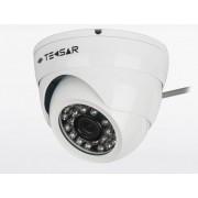 Видеокамера AHD Tecsar AHDD-2M-20F-out