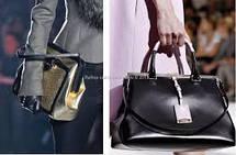 Сумки женские, клатчи, рюкзаки