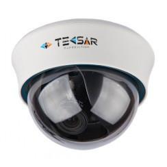 Видеокамера AHD Tecsar AHDD-2M-20V-in