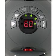 600Дж Набор студийного света Visico VL-300 Plus Softbox KIT, фото 8