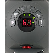 800Дж Набор студийного света Visico VL-400 Plus Softbox KIT, фото 8