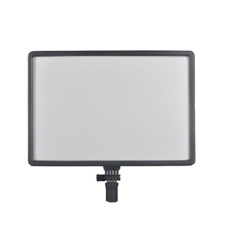 35x24x3см Постоянный светодиодный свет - панель Visico LED-50A Soft Light