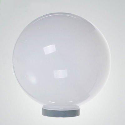 Рефлектор 50см диффузор шар Visico SD-500 Diffuser Ball