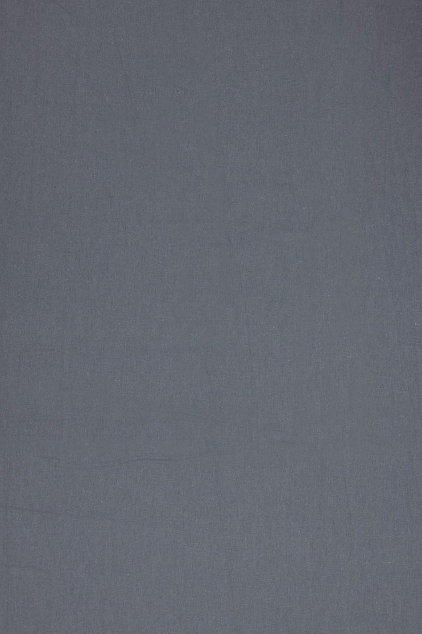 3х3м Фон студійний тканинний Visico PBM-3030 grey - СІРИЙ